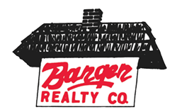 Barger Realty | Western Kentucky Real Estate Professionals