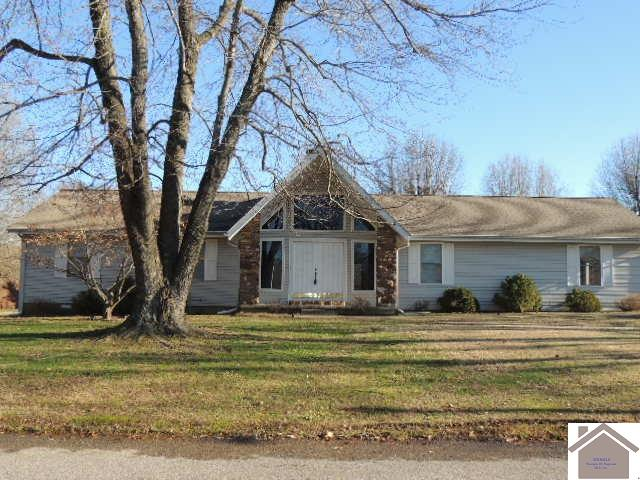 204 Duffers Lane  Mayfield, KY 42066