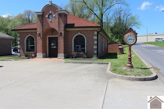 649 Lone Oak Road Paducah, KY 42001