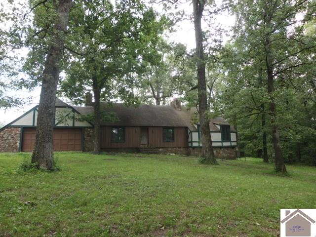 551 West Vaughn Road Mayfield, KY 42066