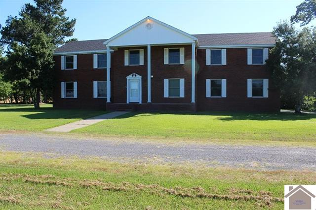 2560 State Route 440 Mayfield, Ky 42066