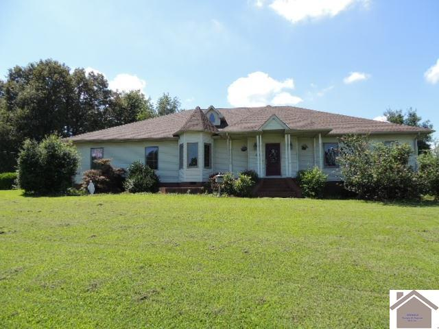 438 Terry Lane Hickory, Ky 42051