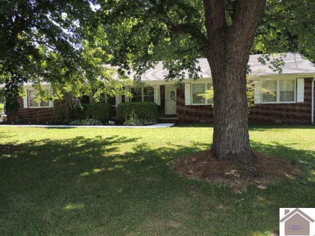 2975 State Route 303 Mayfield, Ky 42066