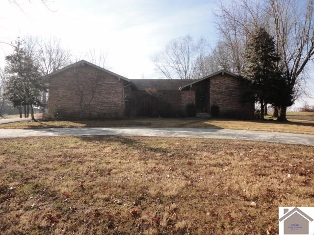 11331 St Rt 80 W  Fancy Farm, Ky 42039