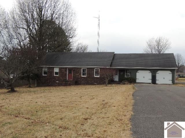 663 St Rt 2205 Mayfield, Ky