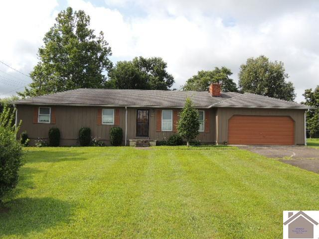 146 Chris Dr Mayfield, Ky 42066