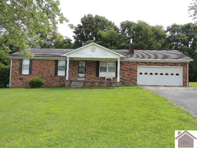 2154 St Rt 121 North Mayfield, Ky 42066